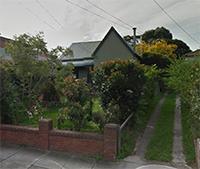 39 smith street summer hill 1