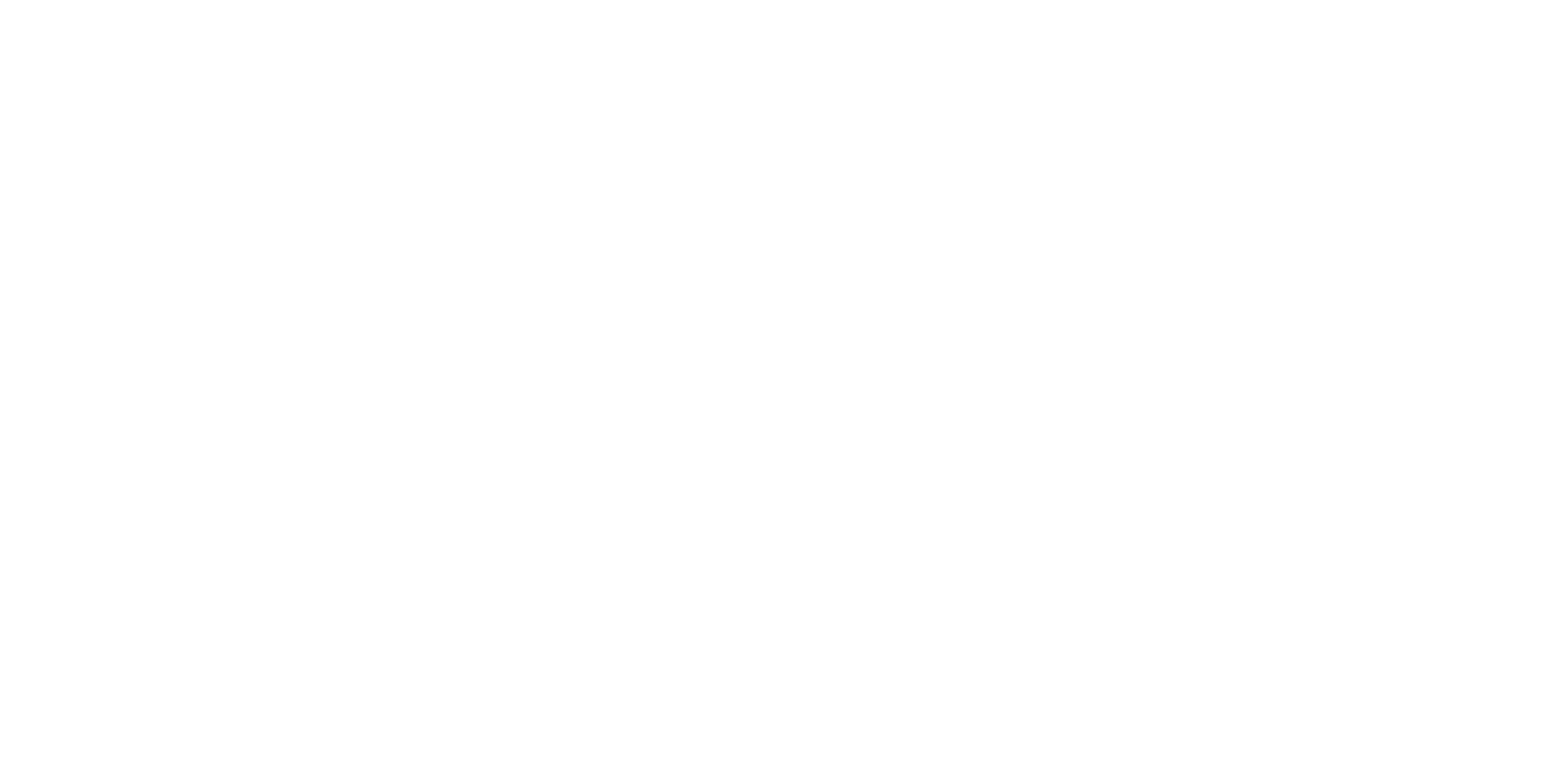 Your Say Wingecarribee