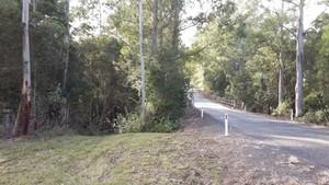 Hyndmans_creek_bridge_2