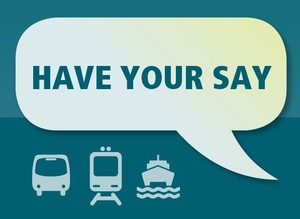 Have-your-say_1920-x-540_icons_final-01_(1)