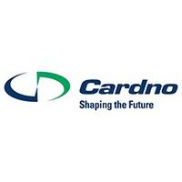 Cardno logo 2
