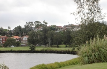 Cooks_river_at_golf_course_dulwich_hill__feb_2015