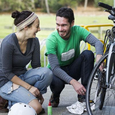 Sydney-cycleways-course-instructor-edited