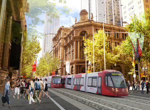 Image courtesy of transport for nsw cselr ai martin place 20 03 2014