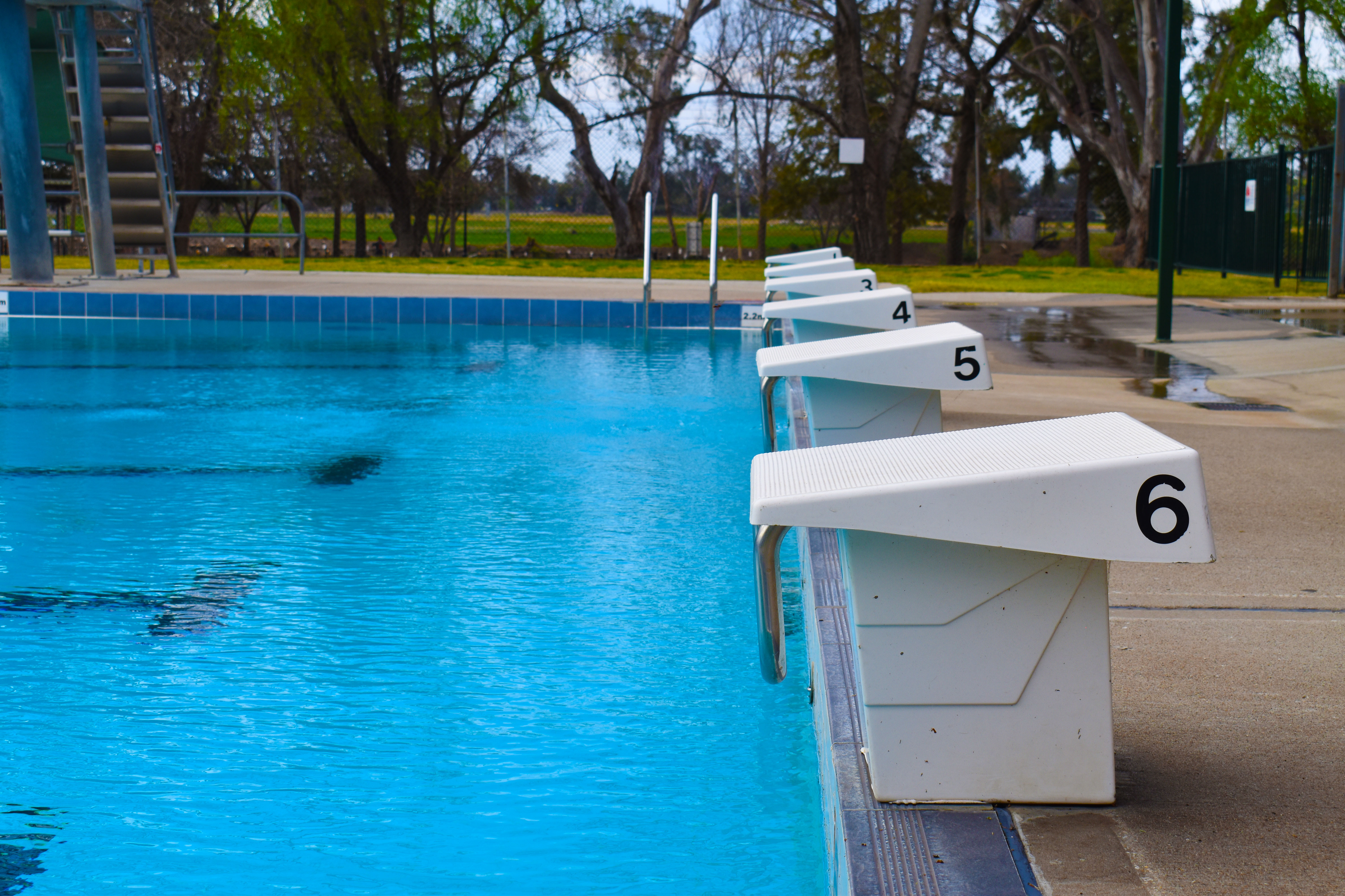 Mudgee pool 3