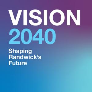 Vision2040 750x750