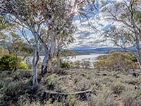 Lake jindabyne creel lodge 148779 engage
