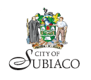 Have your say Subiaco