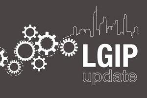 Lgip-update