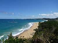 3245 riecks beach campbells beach engage