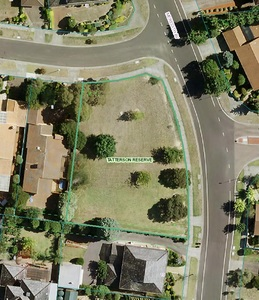 Aerial_view_of_tatterson_reserve