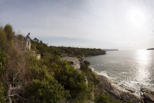 Npws sydney   middle head 0039 200by150