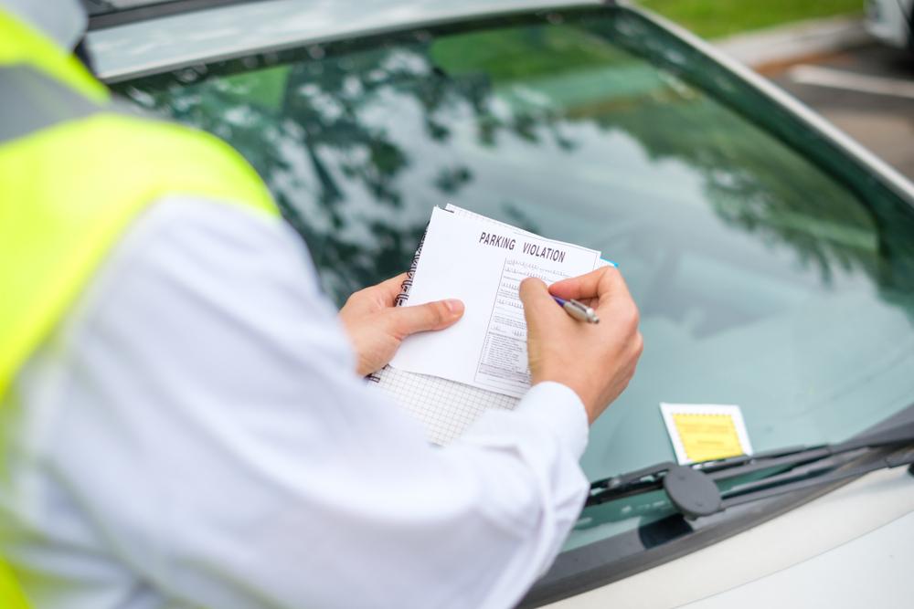 Improved enforcement