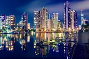 World_class_city