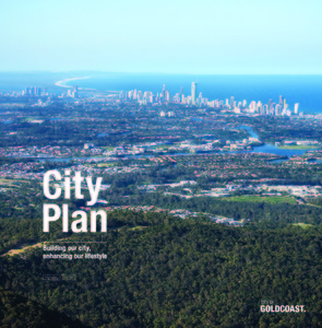 1501 2620 gold coast city plan 2015 a4 folder version 3 page 1