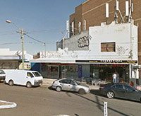 Dudley_street_shops_tiny