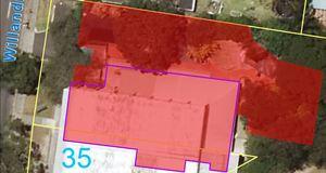Site plan   beacon hill kindy lease   nov 2018   webtile