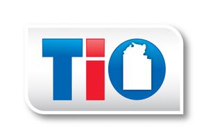 Tio_3d_logo_rgb