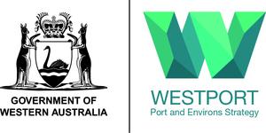 Westport   stack with coa