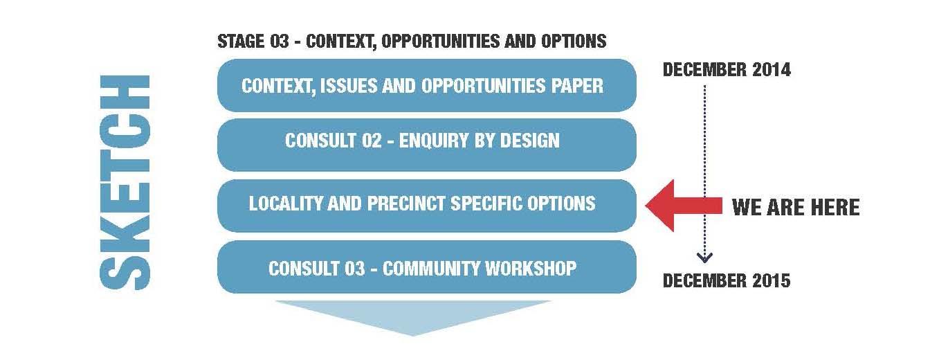 epub OpenOffice.org: Priručnik za seminar 2006