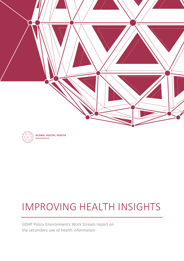 Improving health insights