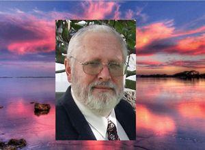 Dr dennys sunset