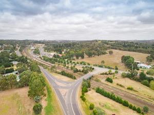 Broadford wandong road bridge photo courtesy inland rail %28002%29