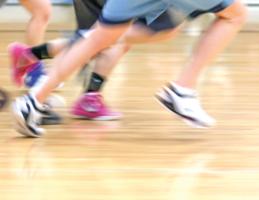 Sports floor1 300x200