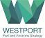 Westport   stack 65px