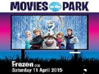Movies_in_the_park_revised