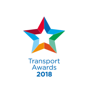M1440 transport awards logo 2018 rgb 1