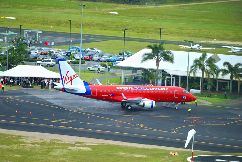 Airport 0052
