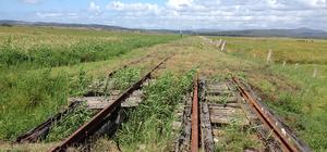 Richmond_vale_rail_trail