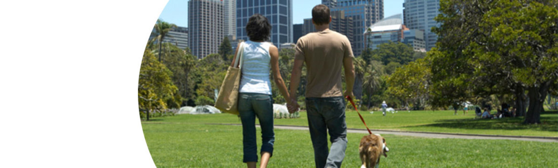 2.0-rebrand-banner-walking-couple-