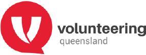 Volunteering Qld Digital Mentors Campaign