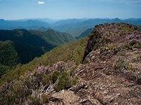 Wrights lookout new england national park 200x150