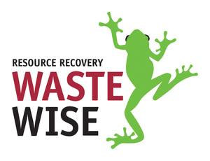 Wastewise_logo_rgb