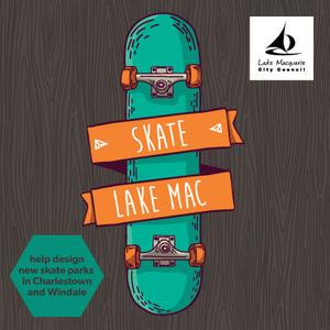 Lakemacskate-sm-tile2