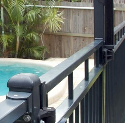 Swimming Pool Barrier Inspection Program Your Say Northern Beaches