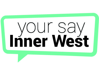 Yoursayinnerwestlogo new