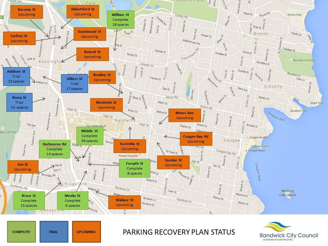 160628 parking recovery map