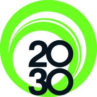 Cos2030 circle rgb