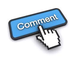 Comment_button