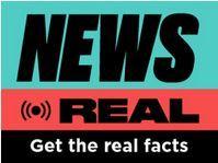 News reak