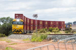 181213 artc inlandrail highres 131