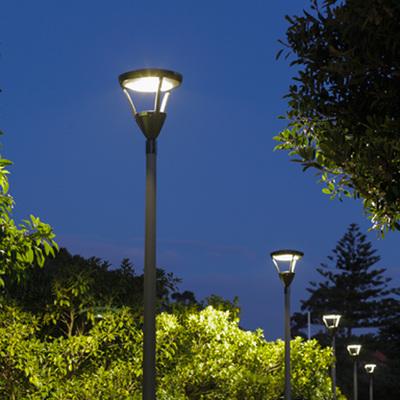 Lights-bicentenial-park-glebe