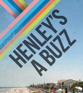 Henleys abuzz