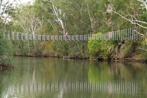 Dora creek swing bridge2 %28custom%29
