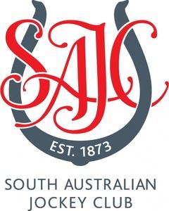 Sajc logo