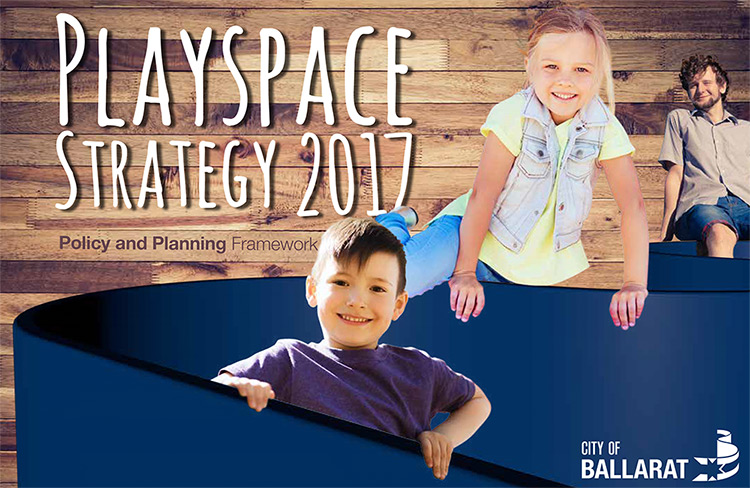 Draft Playspace